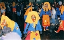 Narrentreffen 2000_20