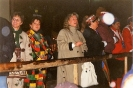 Narrentreffen 2000_23