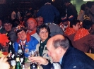 Narrentreffen 2000