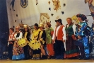 Narrentreffen 2000_59